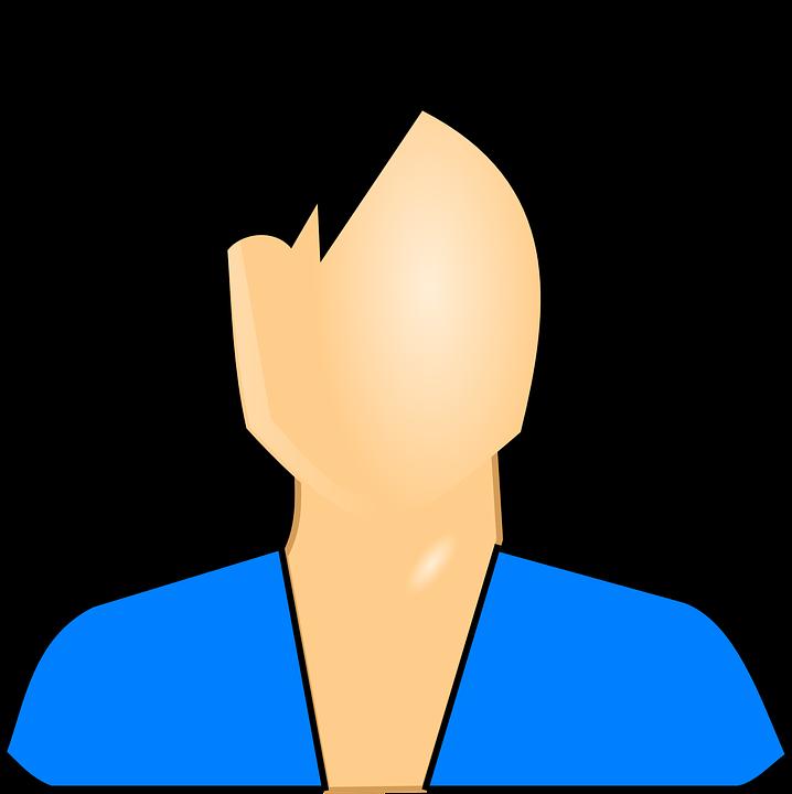 Circular Image